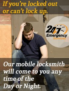 Interstate Locksmith Shop Port Saint Lucie, FL 772-236-0790